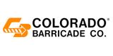 Colorado Barricade