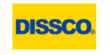 DISSCO
