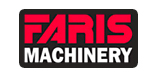 Faris Machinery
