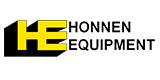 Honnen Equipment