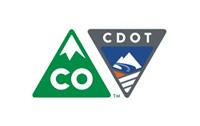 CO CDOT