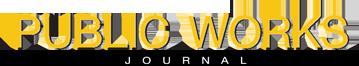 Colorado Public Works Journal